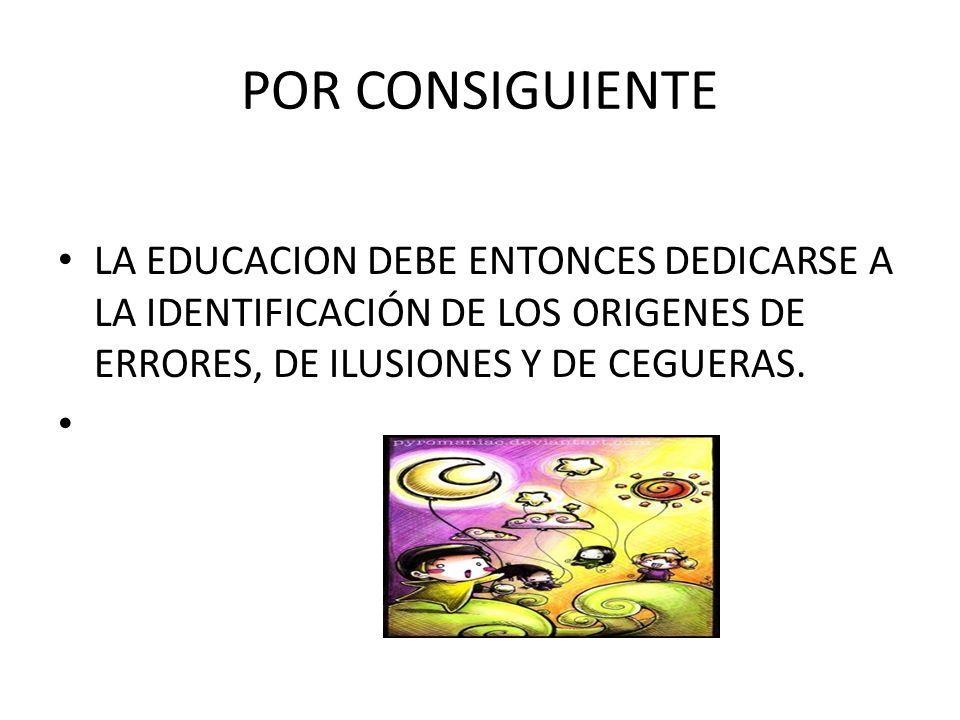EL TALON DE AQUILES DE CONOCIMIENTO PERTURBACIONES ALEATORIAS EN LA TRANSMISIÓN DE LA INFORMACIÓN. EL CONOCIMIENTO SON TRADUCCIONES Y RECONSTRUCCIONES