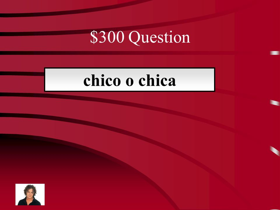 $200 Answer pelearse/ discutir