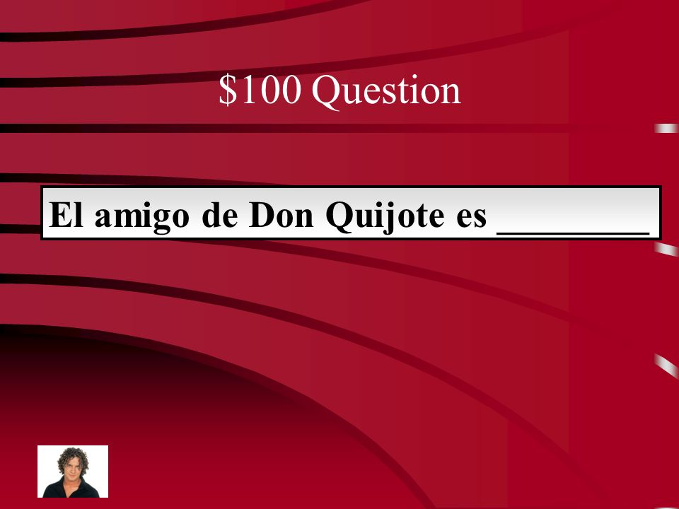 $500 Answer para protegerla