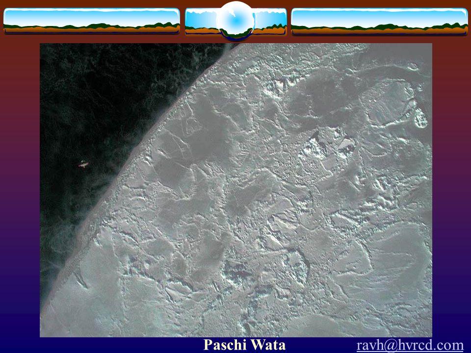 Paschi Wata ravh@hvrcd.comravh@hvrcd.com