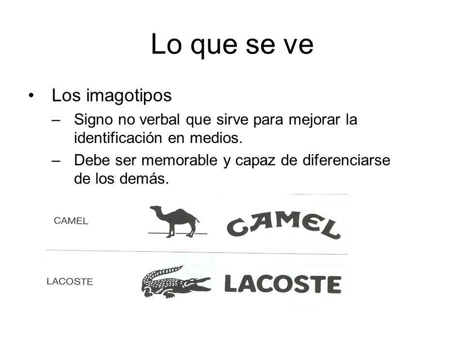 Imagen Visual El hommo videns