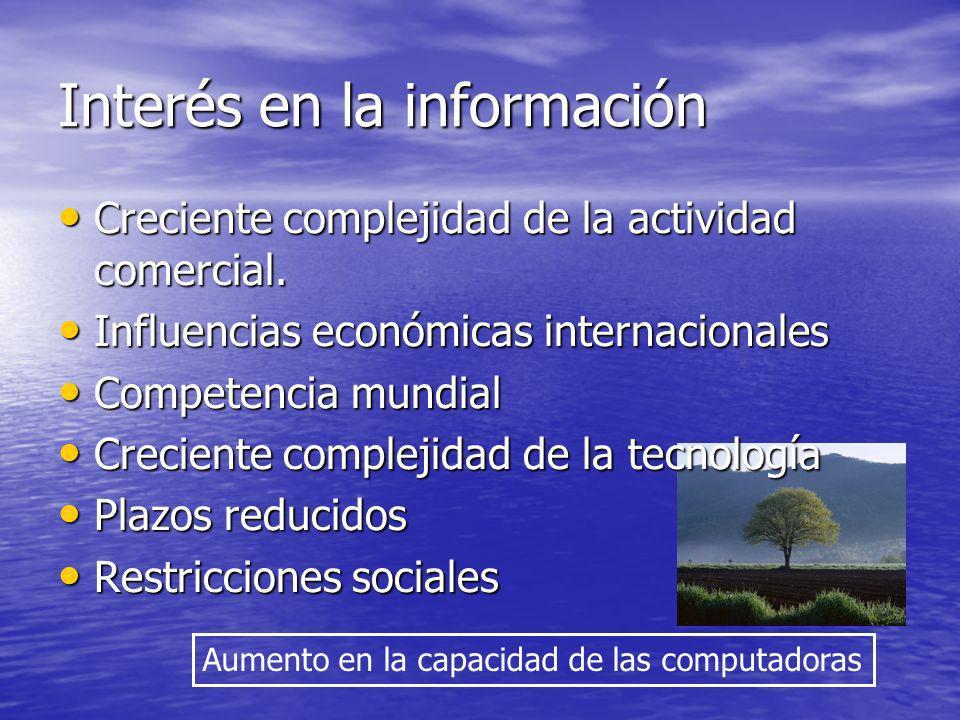 Ejercicio Conéctese a un sitio web comercial que venda, por ejemplo, discos compactos.