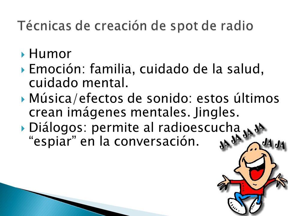 1. Defina en sus propias palabras lo que es una estación de radio web 2. ¿La radio en la red es una competencia real para la radio transmitida abierta
