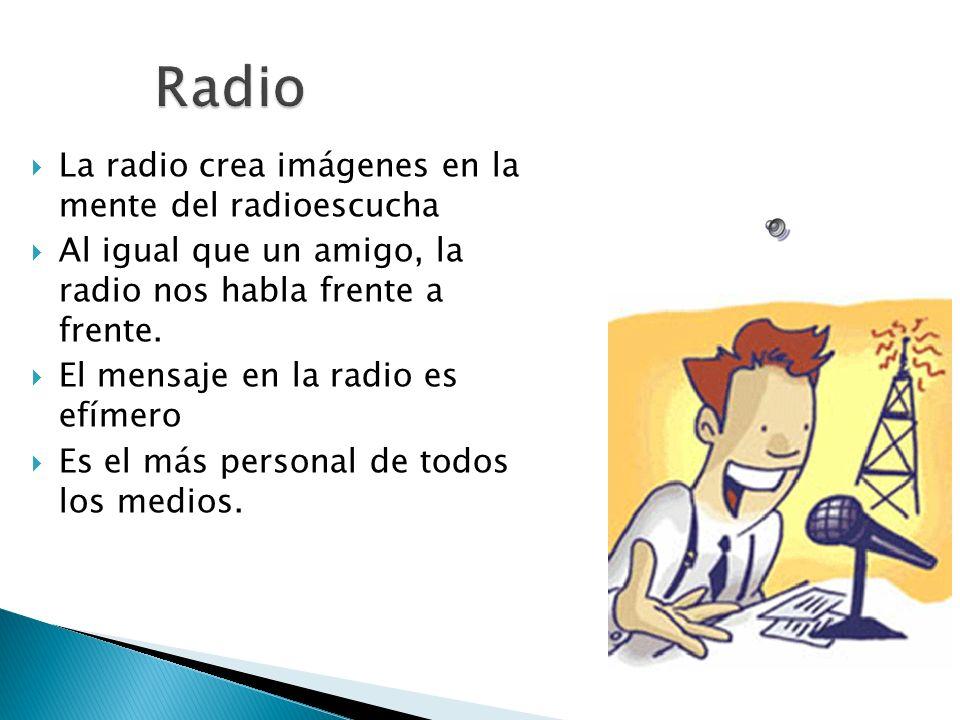 www.laradioenmexico.com