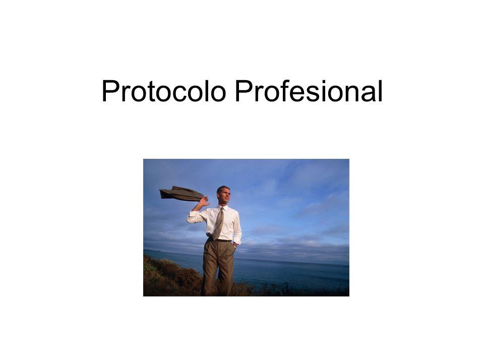 Ejercicio Escriba qué entiende por los siguientes conceptos: Protocolo Etiqueta Etiqueta social Etiqueta empresarial Ejecutivos Determine cuáles son las características ideales del buen ejecutivo.Determine cuáles son las características ideales del buen ejecutivo.