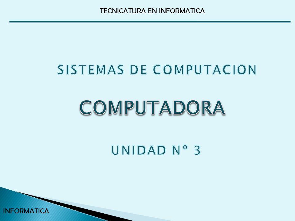 TECNICATURA EN INFORMATICA INFORMATICA Implementación de Productos de Software -Consideraciones.