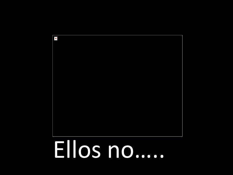 Jorge 6 Ellos no…..