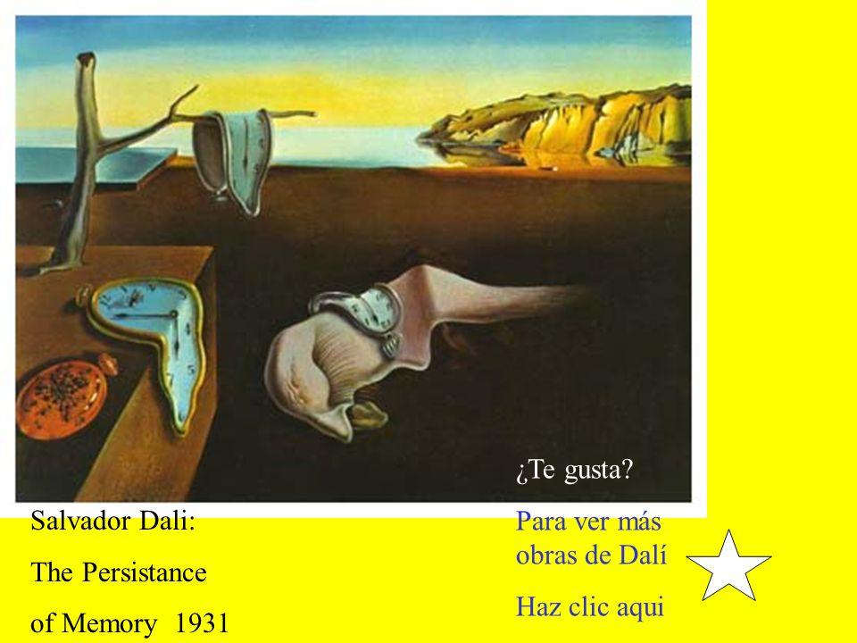 Man with a Pipe: Joan Miró 1925 ¿Te gusta? Para ver más obras de Miró Haz clic aqui