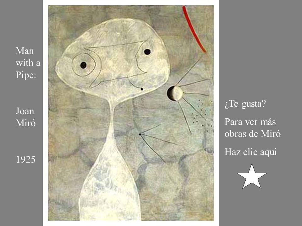 Diego Rivera: the Flower Carrier: 1935 ¿Te gusta? Para ver más obras de Rivera Haz clic aqui