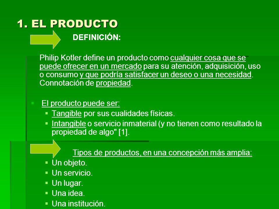 CARACTERÍSTICAS DE LAS MARCAS: CARACTERÍSTICAS DE LAS MARCAS: Tiene que ser fácil de aprender y recordar por el consumidor, por lo que se utilizarán nombres cortos.