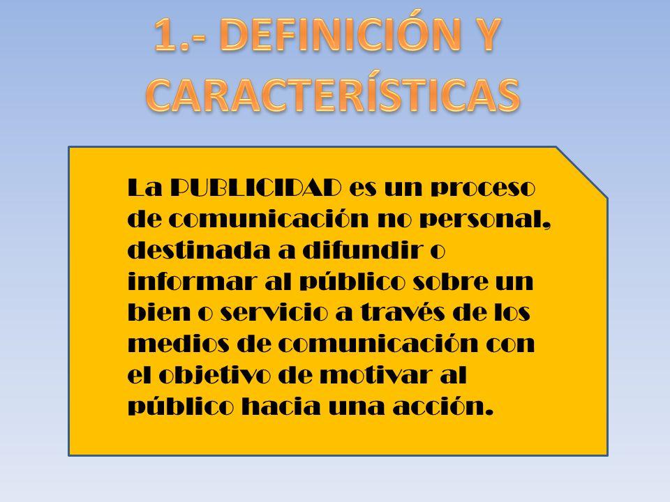 6.DETERMINACIÓN DE LA DURACIÓN DE LA CAMPAÑA Hay que determinar cuando se deberá realizar la comunicación de los mensajes y con que frecuencia.