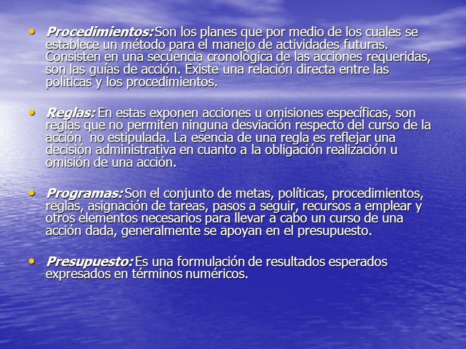 PRINCIPIOS DE LA ADMINISTRACIÓN ORGANIZACIÓN:Es la parte de la administraci ón que supone el establecimiento de una estructura intencionada de los papeles que los individuos deben desempeñar en una empresa o institución.