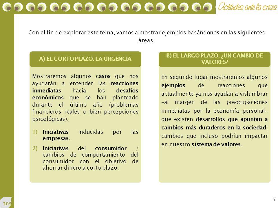 26 A) HISTORIAS ENTORNO AL ORIGEN, EL PASADO, LAS RAÍCES...