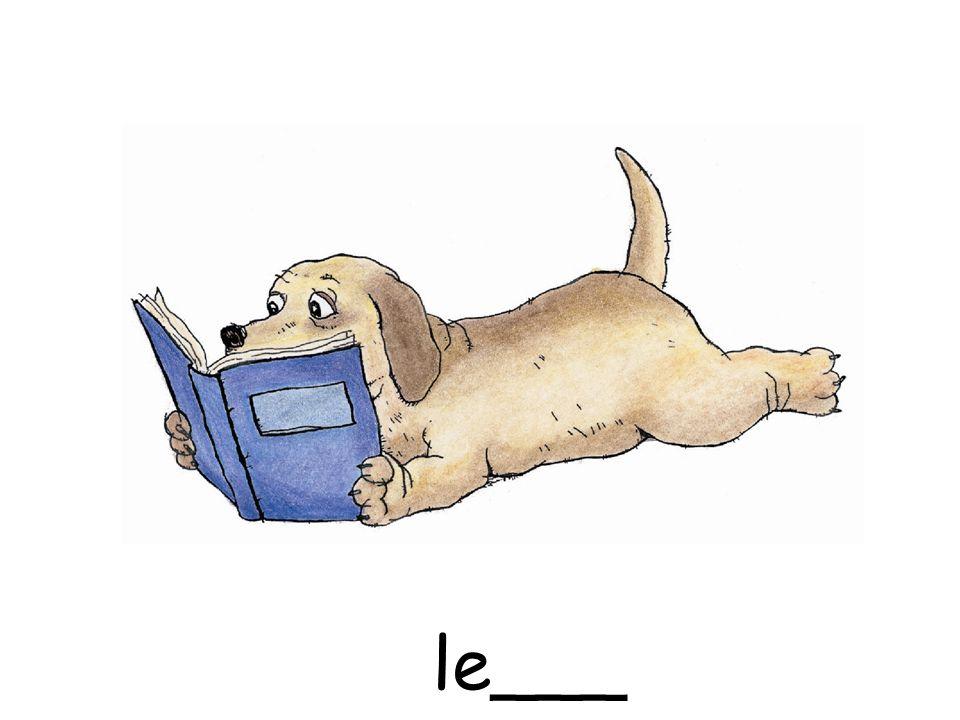 le___