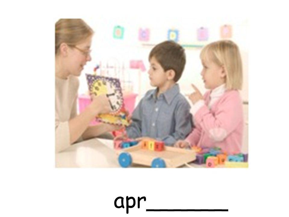 apr______