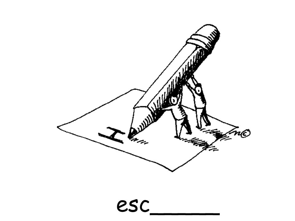 esc_____