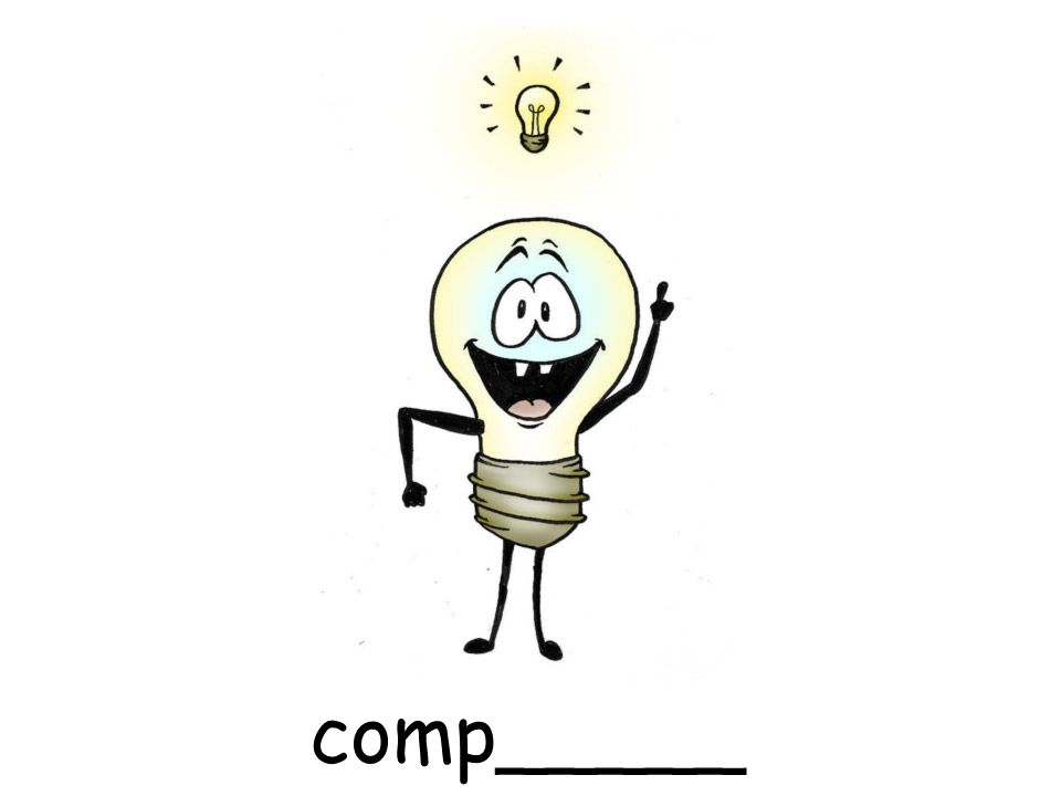 comp_____