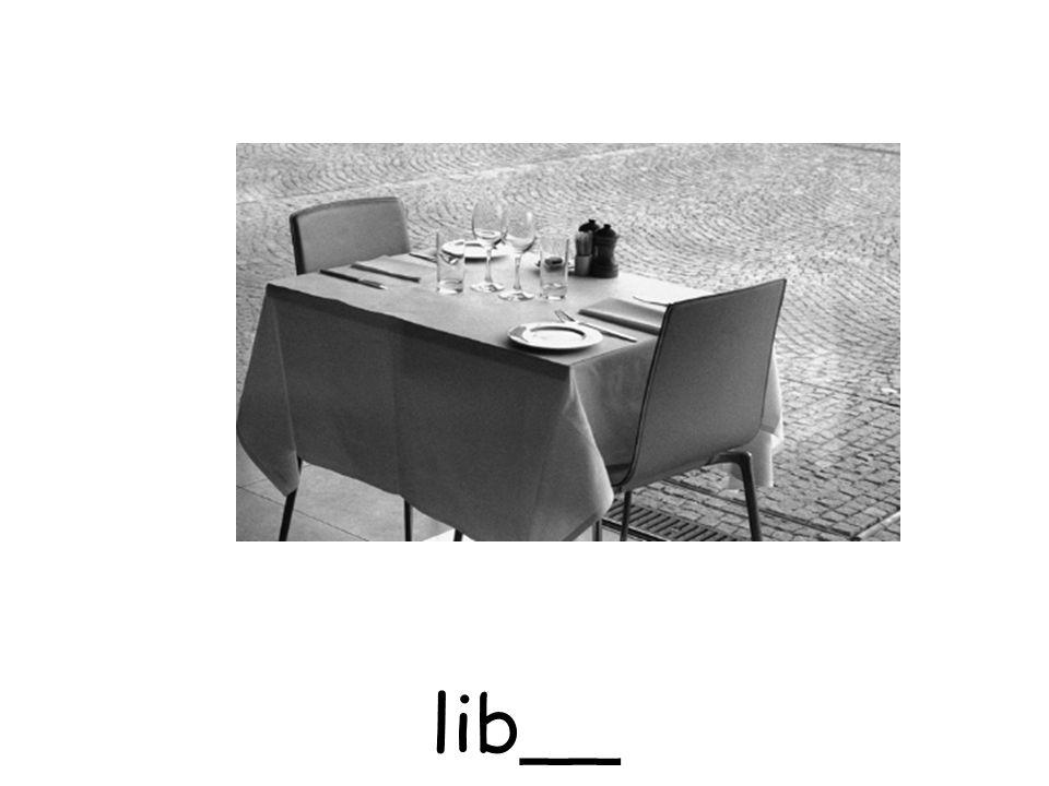 lib__