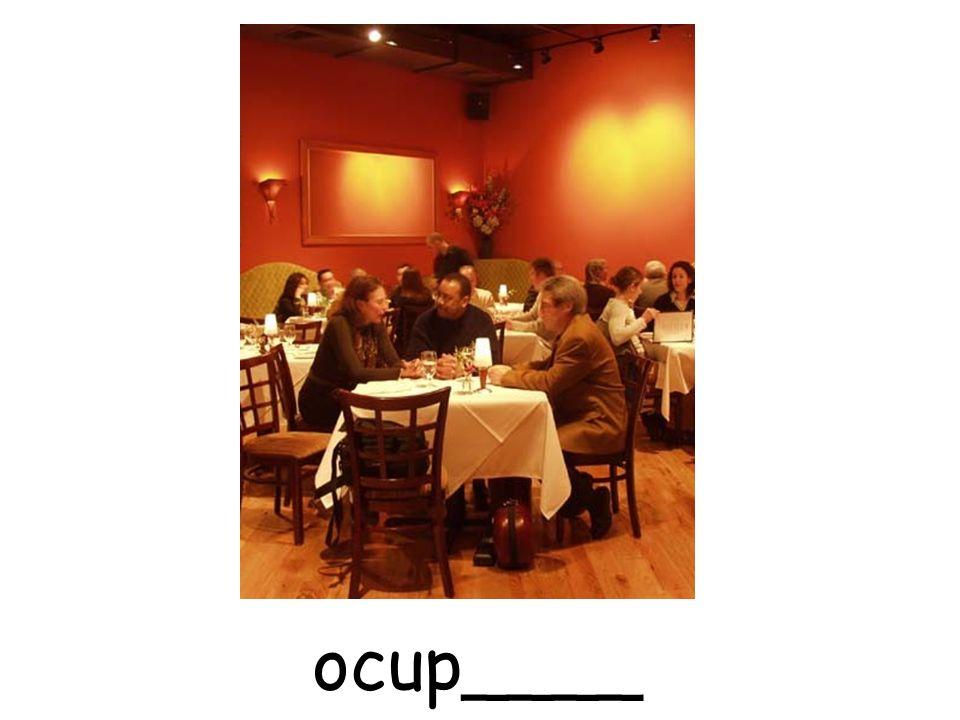 ocup____