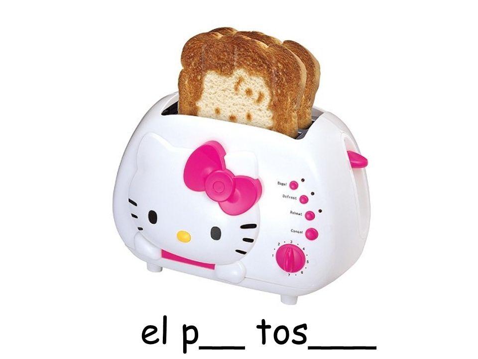 el p__ tos___