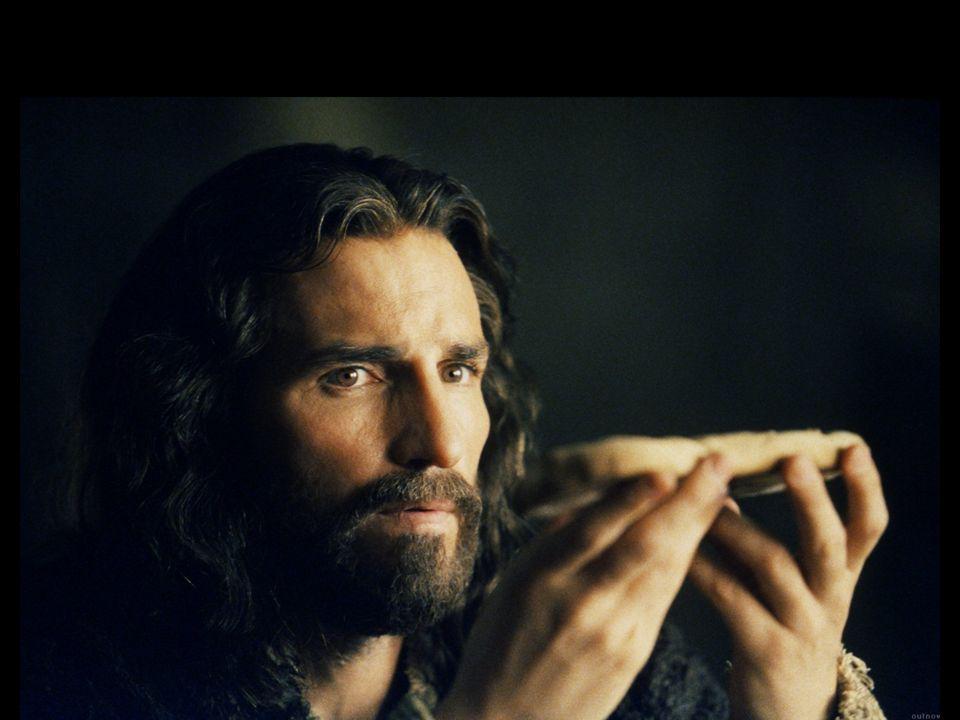 Condujeron a Jesús a casa del sumo sacerdote Caifás.