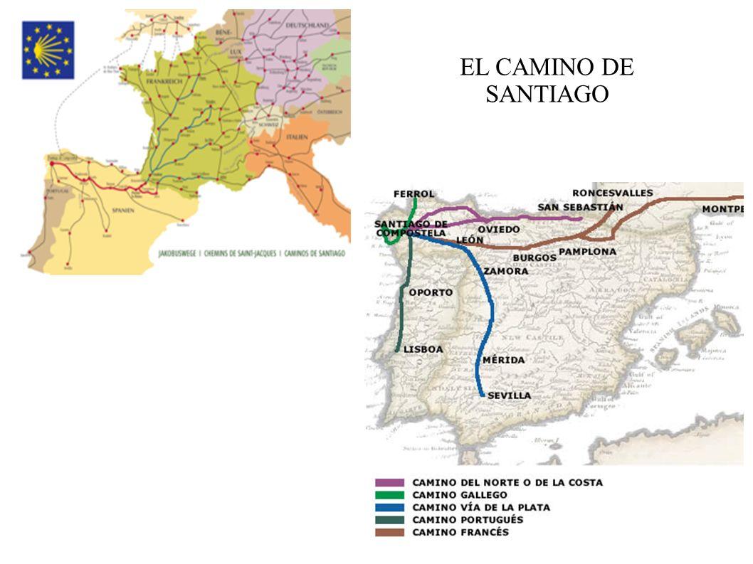 MONASTERIO DE SAN JUAN DE LA PEÑA (HUESCA).