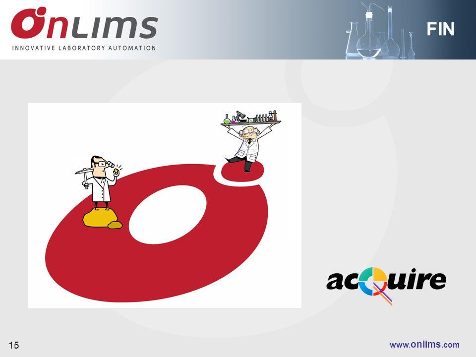 www. onlims.com 15 FIN