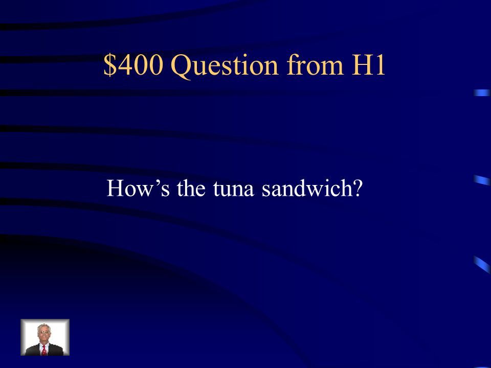$300 Answer from H1 Mi plato preferido/favorito es la sopa de tomate con pan.