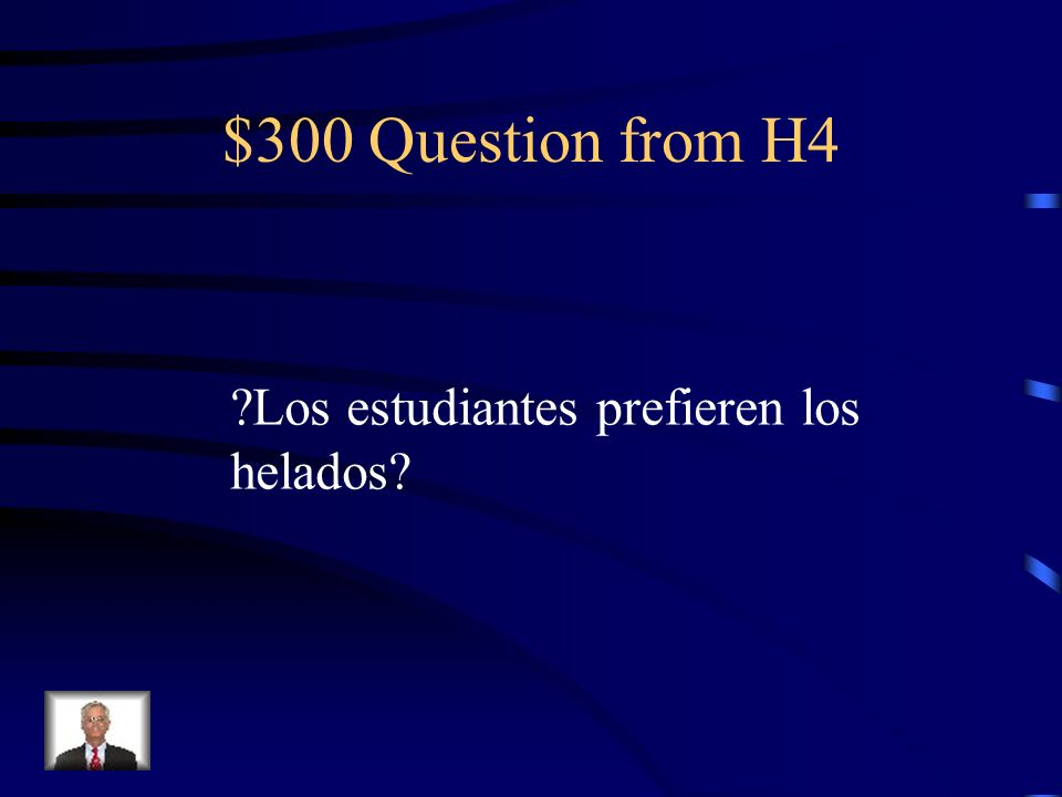 $200 Answer from H4 Sí, las preparo.