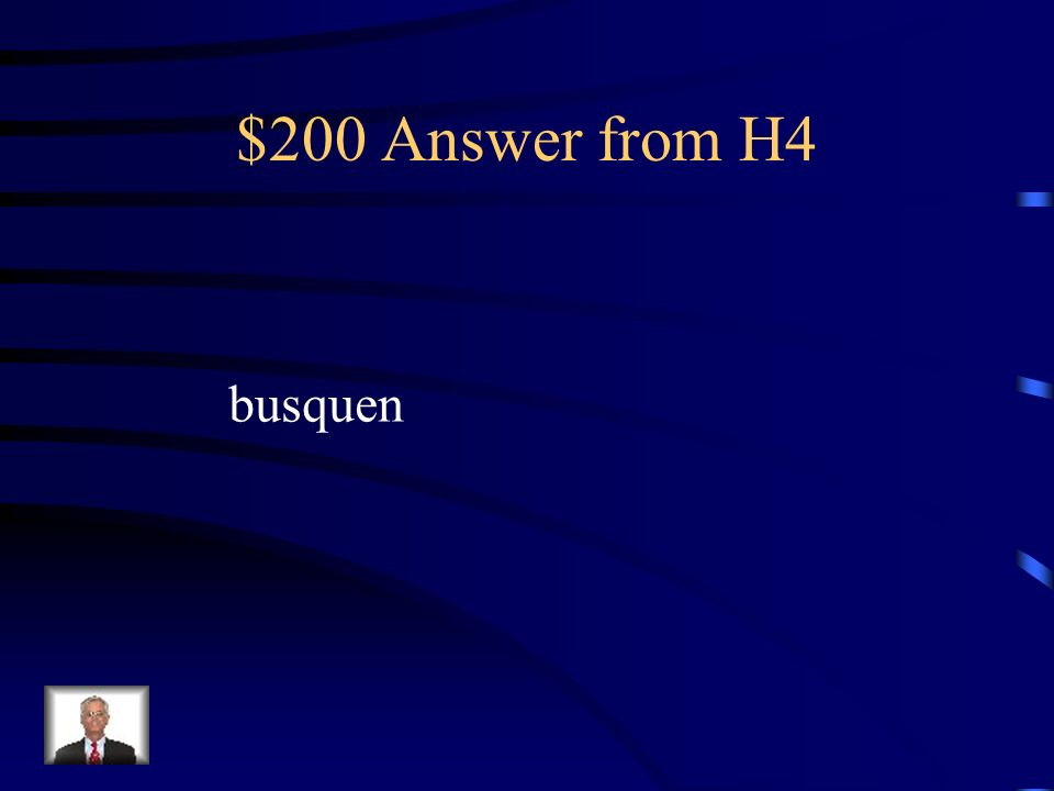 $200 Question from H4 ¿Debemos buscar los libros? Sí, ________ los libros.