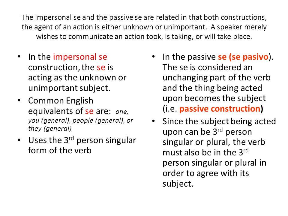 Intercambios – Completa las frases siguientes oraciones con la forma apropiada del presente de los verbos entre parentesis.