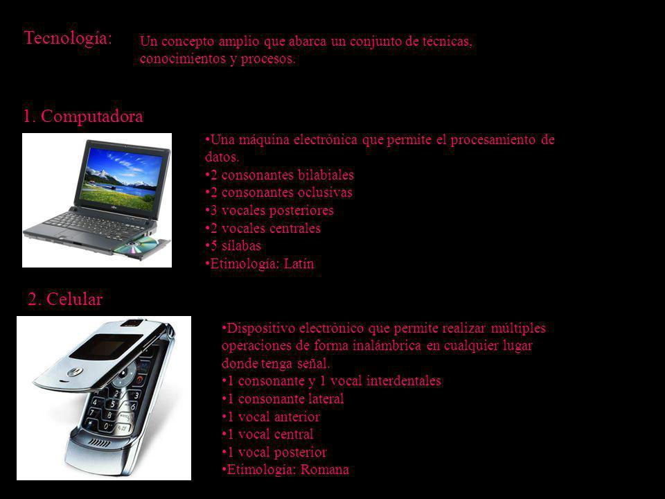 3.Televisor 4.