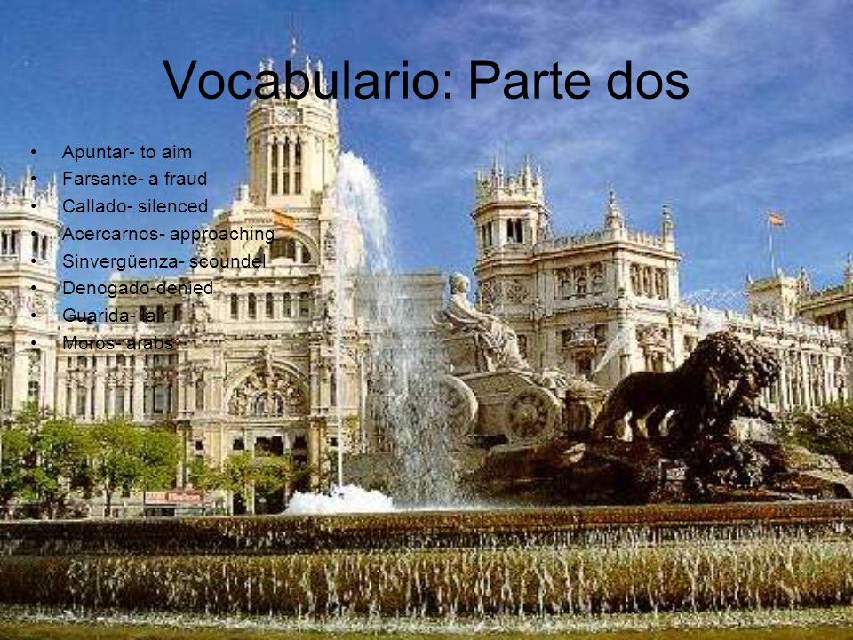 Gramática: Acuerdo del adjetivo del sustantivo Marisol es una mujer trabajo/a.