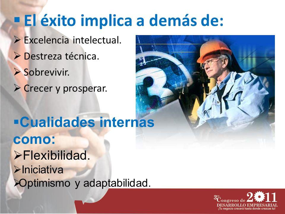 PRINCIPIO DE PETER: Un obrero competente, se convierte en un supervisor incompetente.