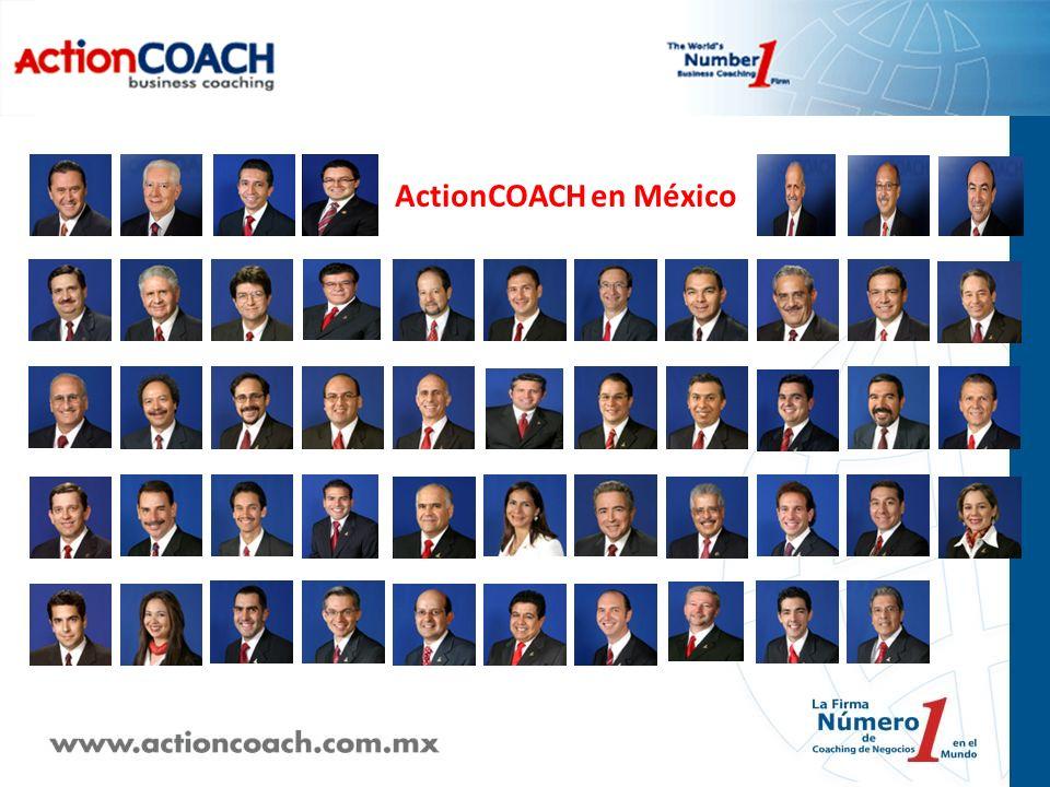 ActionCOACH en México