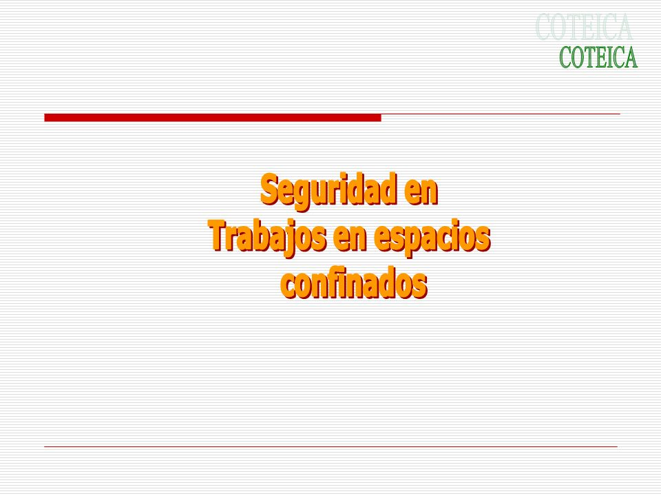 TIPOS: Tanques Calderas/Hornos.Torres y tambores.