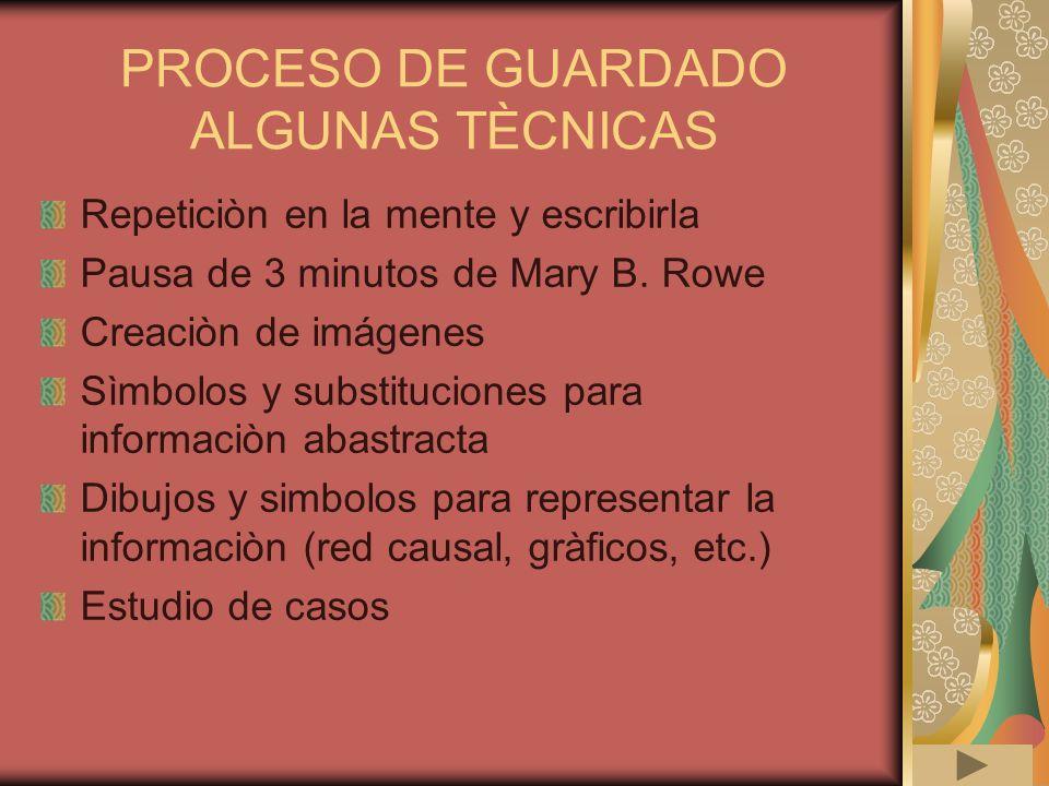Representación grafica NotasRepresentación gráfica Comentario/juicio