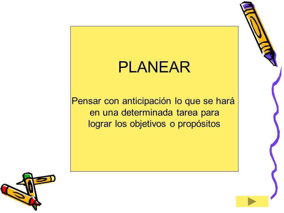 DISEÑO Y PLANEACIÒN DE CLASES Cartas Descriptivas