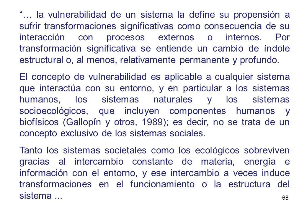 67 la disponibilidad de sistemas eficaces de alerta temprana y evacuación, así como a una mejor planificación del desarrollo urbano y a la aplicación
