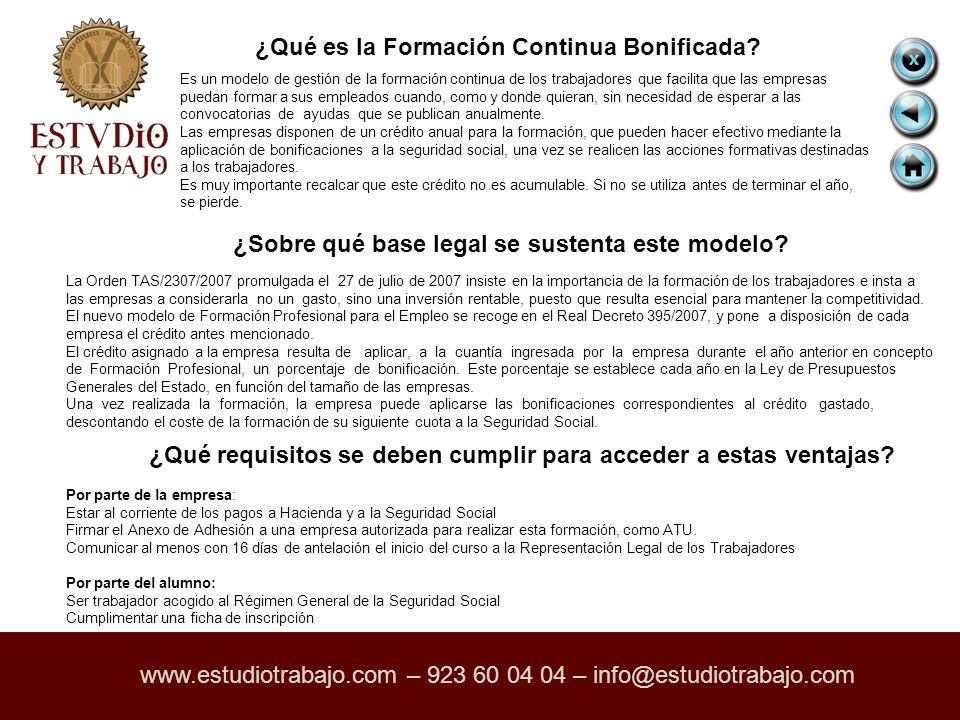 Servicios Normativos (Of.