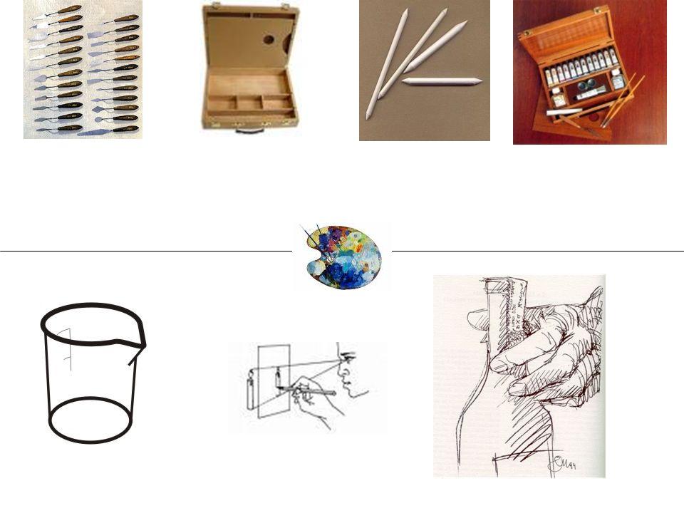 VI-MALLA CURRICULAR 5º- día5º- día 2- ¿Qué es crear?, definición y raciocinio2- ¿Qué es crear?, definición y raciocinio 1- Dinámica.