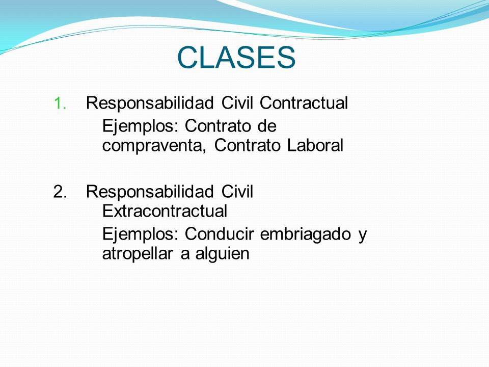 CLASES 1.