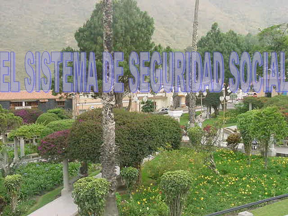 Derogatoria Queda derogada toda disposición normativa que en materia de seguridad social contradiga o resulte incompatible con lo dispuesto en la presente Ley.