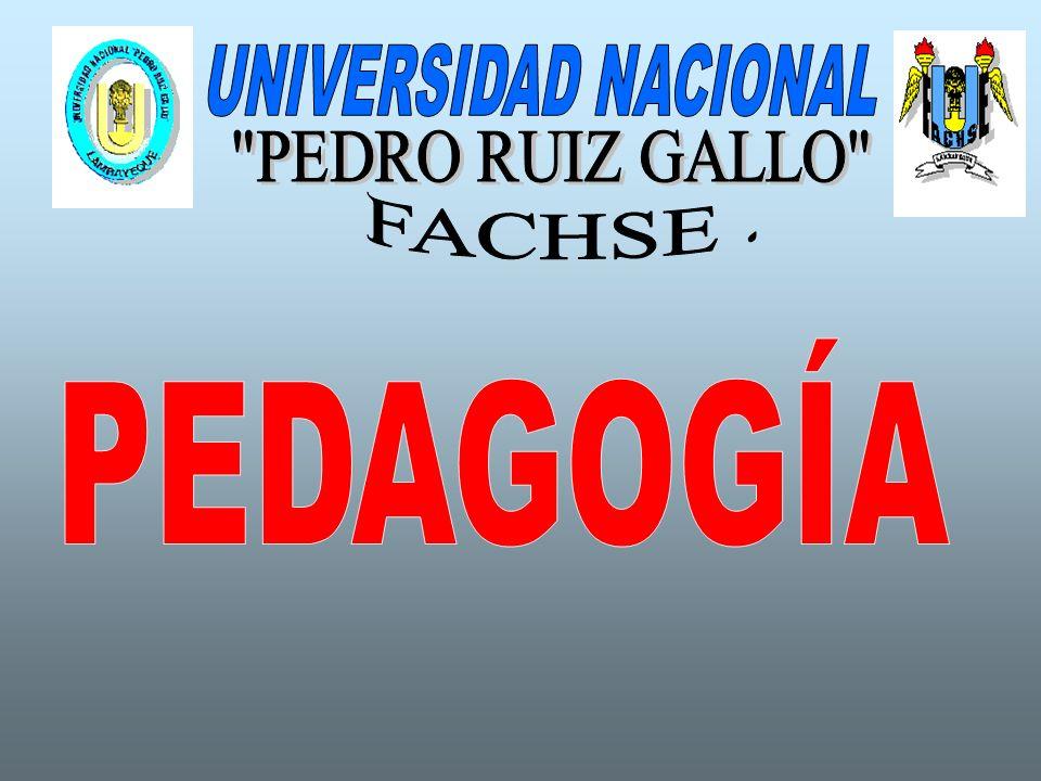LÓGICA DEL DISCURSO PEDAGÓGICO.CAMPO DE PRODUCCIÓN DISCURSIVA.