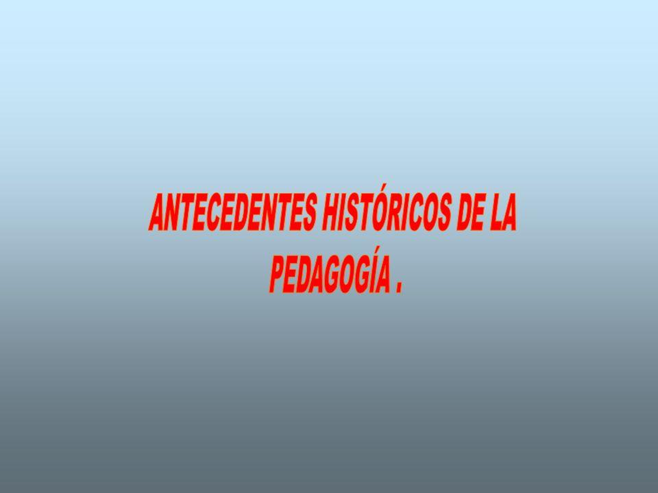 CONOCIMIENTO TEORÉTICO, CONTEMPLATIVO Y SISTEMATIZADO, CON PRETENCIÓN DE UNIVERSALIDAD.