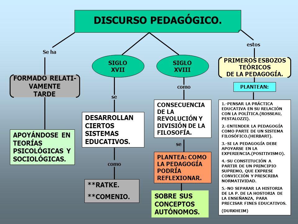 SIGNIFICADOS DEPENDIENTES DEL CONTEXTO, SON: IMPLÍCITOS Y PARTICULARISTAS.