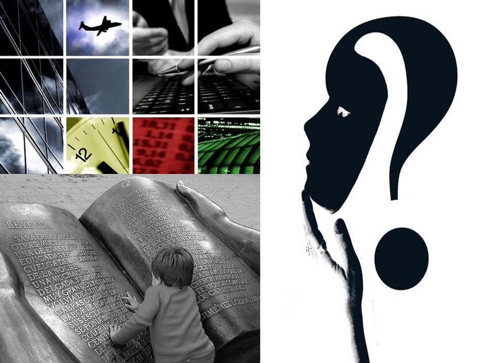 Elementos del pensamiento: Implicaciones y consecuencias:.