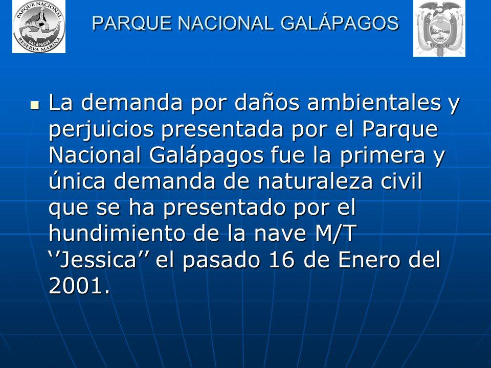 Presidente de la Corte Superior de Guayaquil, por su parte, ha admitido ya la demanda al trámite correspondiente y adicionalmente ha ordenado que se p
