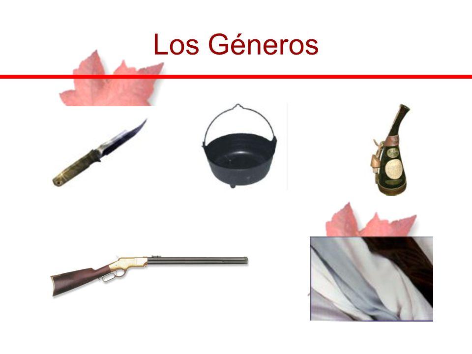 El comercio con las pieles, condujo a una especialización en el mismo, en la cual los montagnais fueron los líderes.