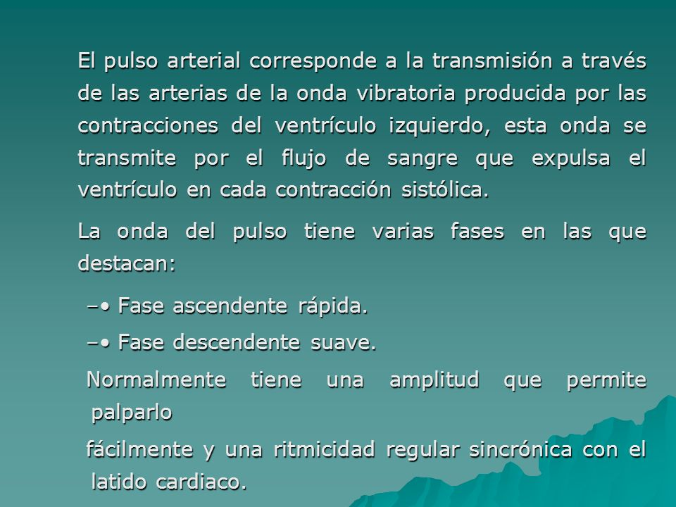CLASIFICACION DE PRESION ARTERIAL ADULTOS MAYORES DE 18 AÑOS CATEGORIA P.